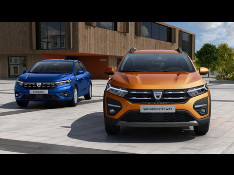 https://www.wandaloo.com/files/2020/10/Nouvelle-DACIA-Logan-Sandero-2021-video.jpg
