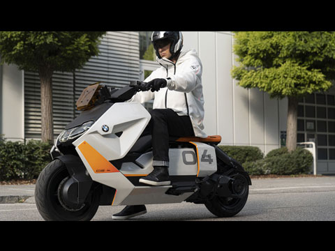BMW-Motorrad-Definition-CE-04-2020-video.jpg