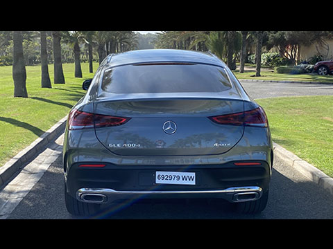 https://www.wandaloo.com/files/2020/11/Essai-Nouveau-Mercedes-Benz-GLE-Coupe-2020-Maroc-video.jpg