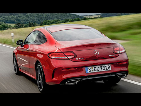 https://www.wandaloo.com/files/2020/11/Mercedes-Classe-C-Coupe-2019-Neuve-Maroc-video.jpg