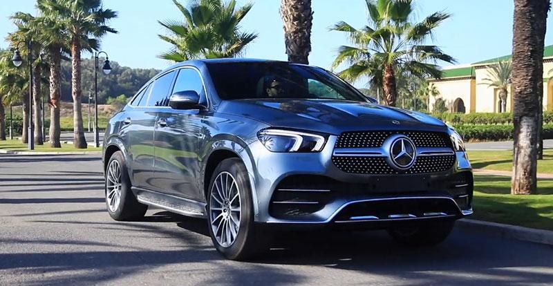 https://www.wandaloo.com/files/2020/11/Nouveau-Mercedes-Benz-GLE-Coupe-2020-Maroc-Route.jpg