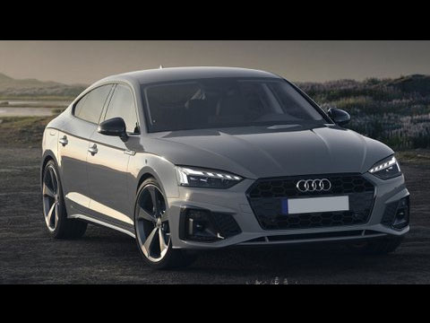 https://www.wandaloo.com/files/2020/11/Nouvelle-Audi-A5-Sportback-2020-Maroc-video.jpg