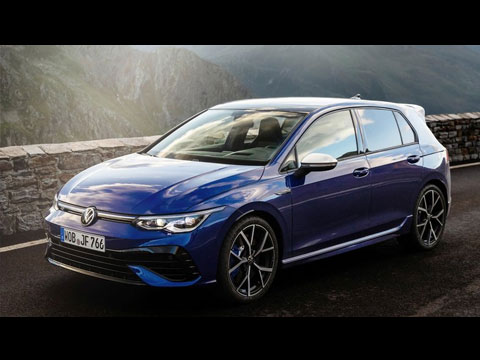 https://www.wandaloo.com/files/2020/11/Nouvelle-VW-Golf-8-R-2021-Maroc-video.jpg