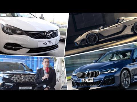 AUTO-HEBDO-EP41-wandaloo-video.jpg