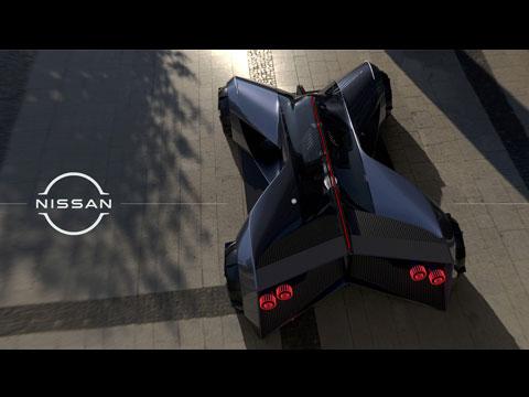 NISSAN-GT-R-X--2050-video.jpg