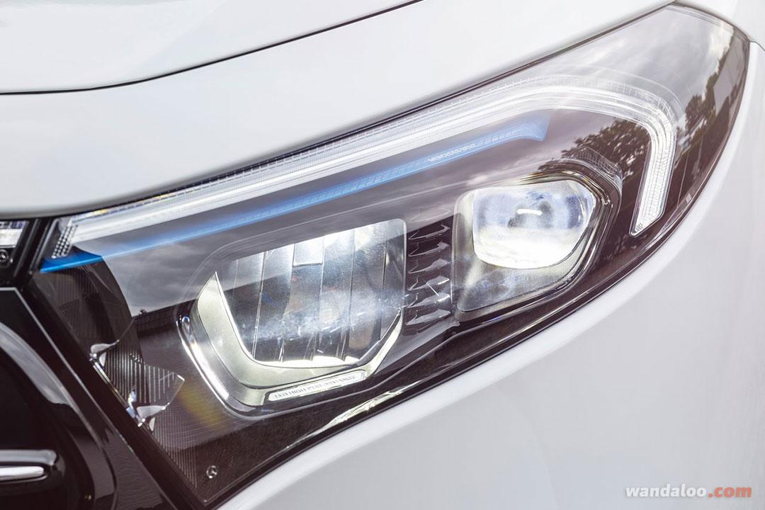 https://www.wandaloo.com/files/2021/01/MERCEDES-Benz-EQA-2022-03.jpg