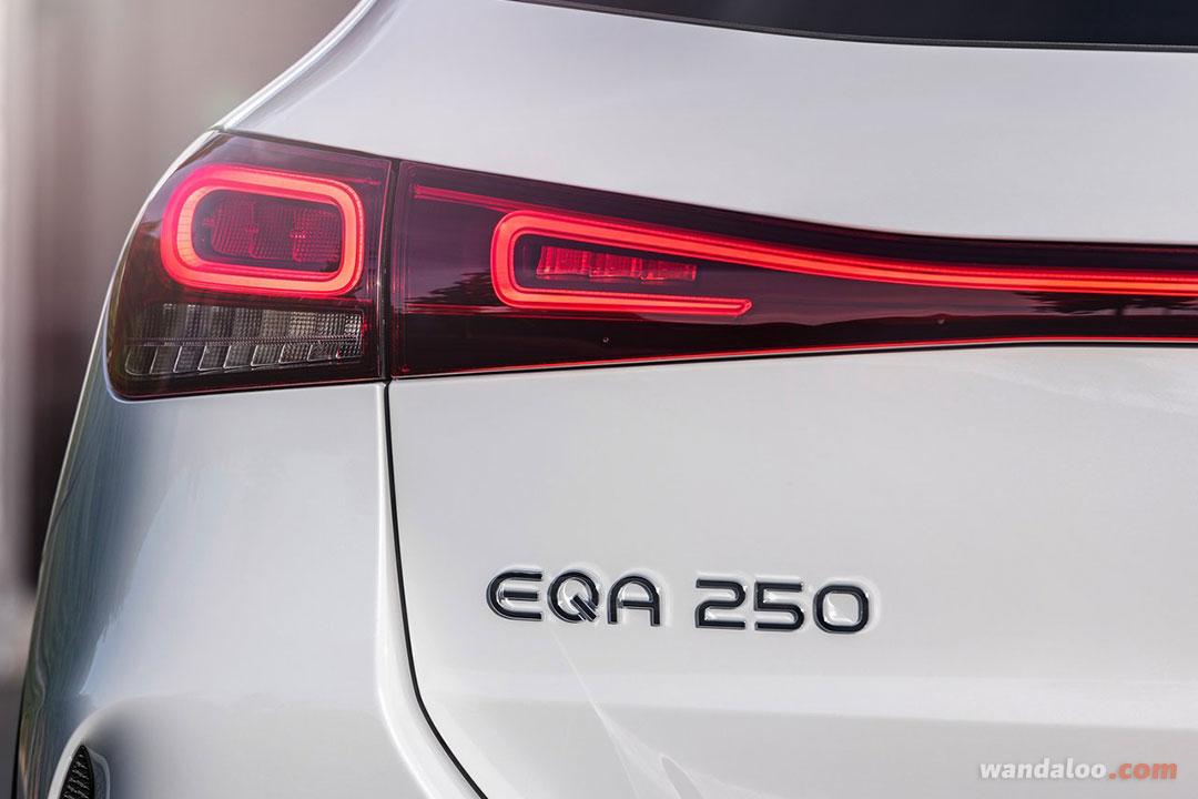 https://www.wandaloo.com/files/2021/01/MERCEDES-Benz-EQA-2022-04.jpg