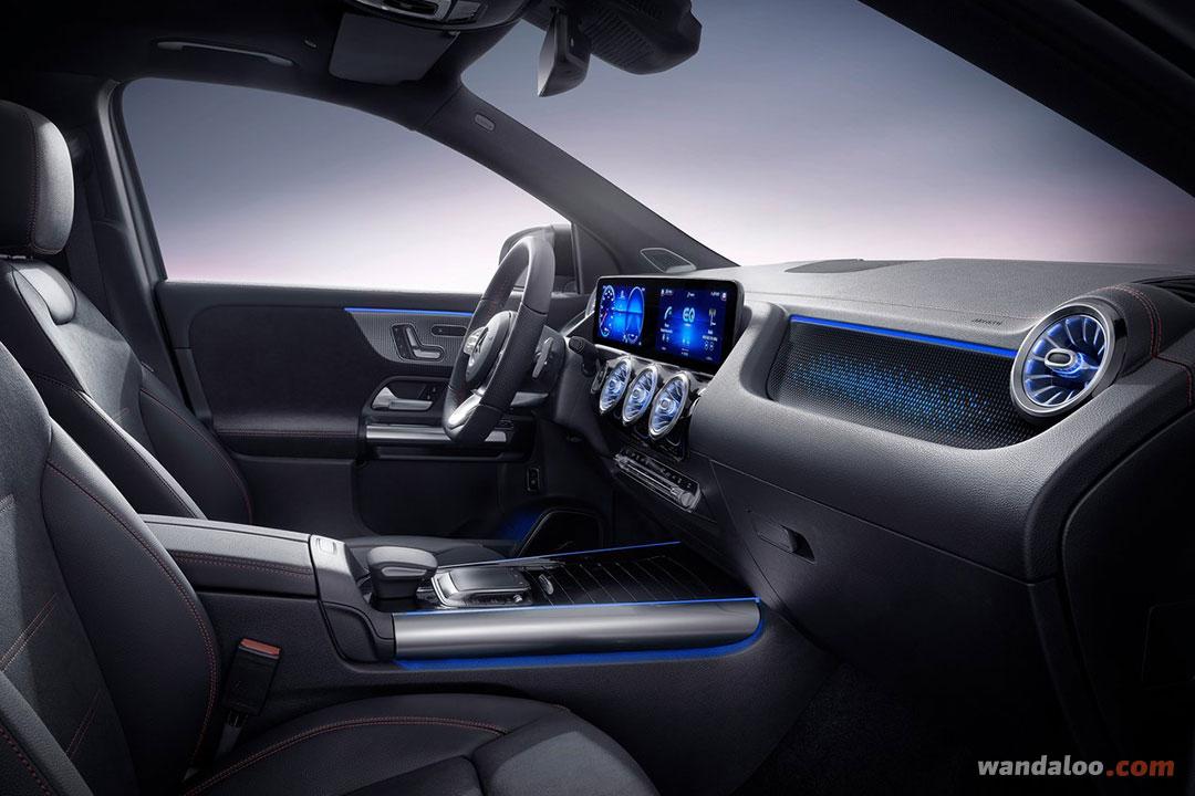 https://www.wandaloo.com/files/2021/01/MERCEDES-Benz-EQA-2022-06.jpg