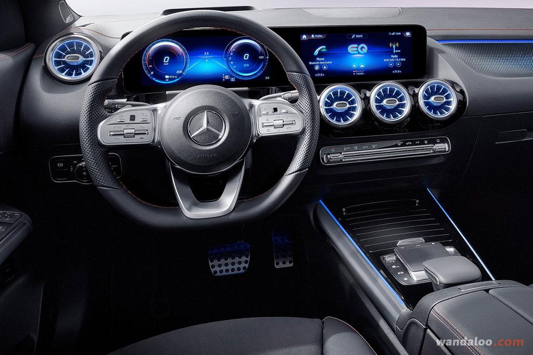 https://www.wandaloo.com/files/2021/01/MERCEDES-Benz-EQA-2022-07.jpg