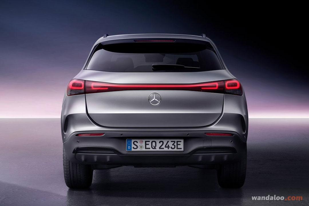 https://www.wandaloo.com/files/2021/01/MERCEDES-Benz-EQA-2022-08.jpg