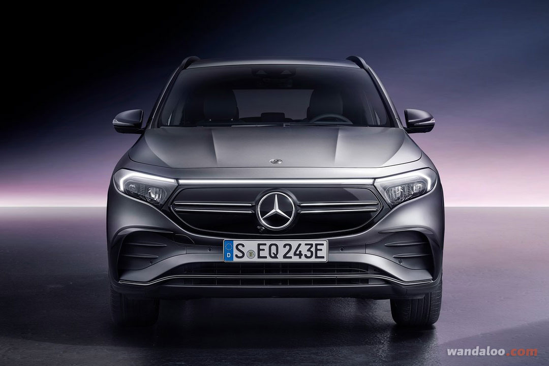 https://www.wandaloo.com/files/2021/01/MERCEDES-Benz-EQA-2022-09.jpg