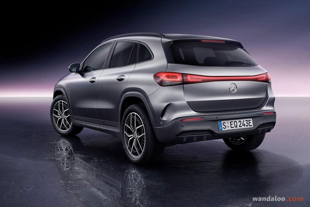 https://www.wandaloo.com/files/2021/01/MERCEDES-Benz-EQA-2022-10.jpg