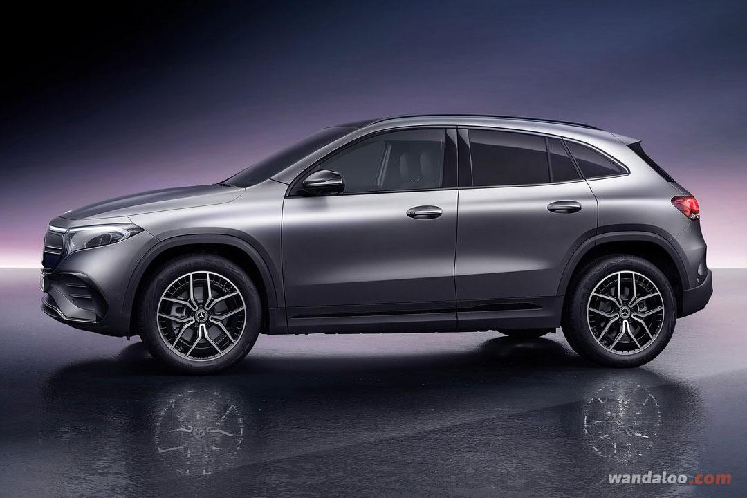 https://www.wandaloo.com/files/2021/01/MERCEDES-Benz-EQA-2022-11.jpg