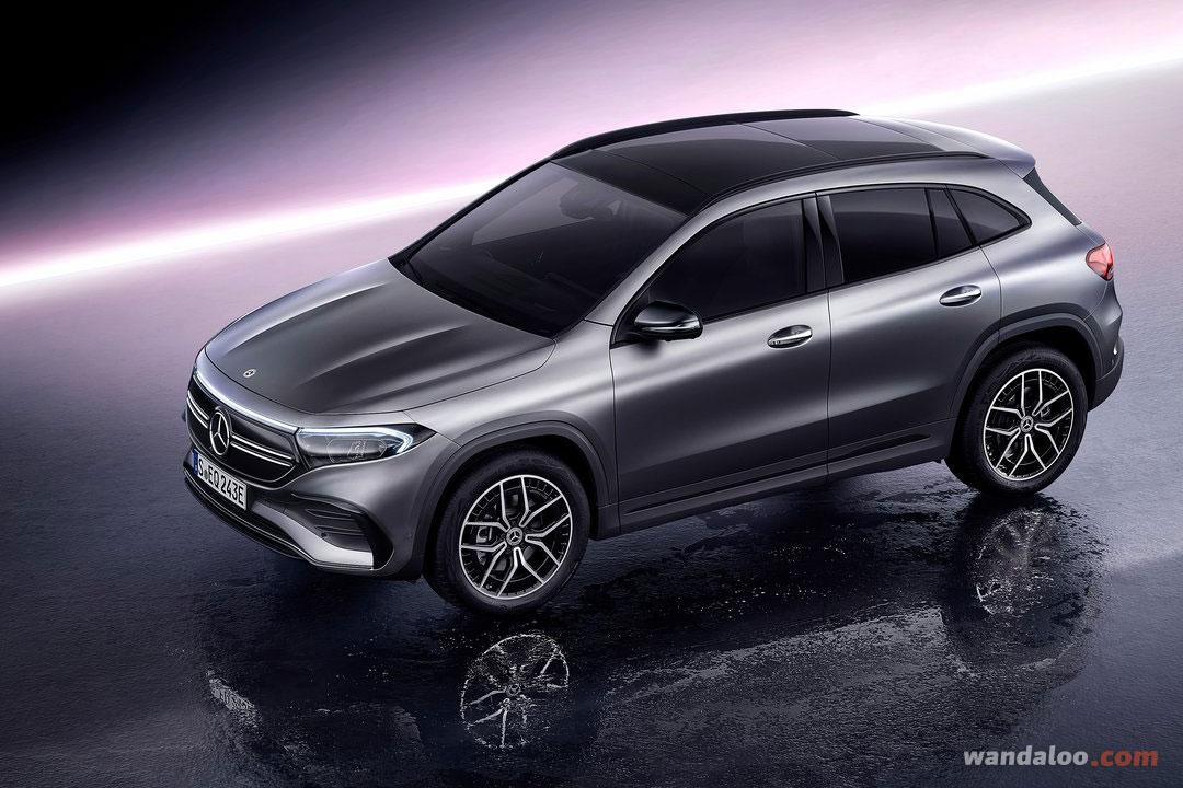 https://www.wandaloo.com/files/2021/01/MERCEDES-Benz-EQA-2022-12.jpg