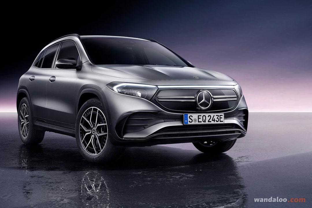 https://www.wandaloo.com/files/2021/01/MERCEDES-Benz-EQA-2022-13.jpg