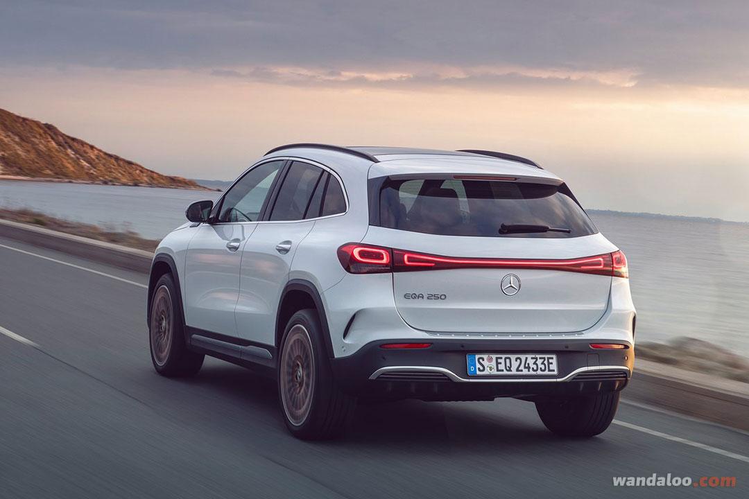 https://www.wandaloo.com/files/2021/01/MERCEDES-Benz-EQA-2022-15.jpg