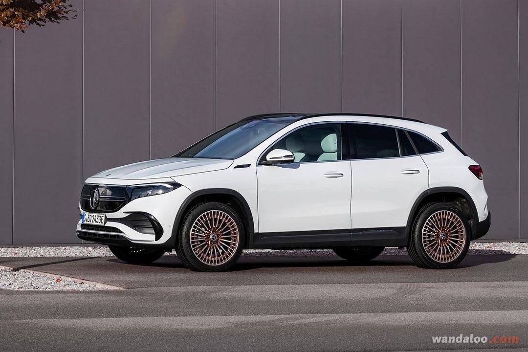 https://www.wandaloo.com/files/2021/01/MERCEDES-Benz-EQA-2022-18.jpg