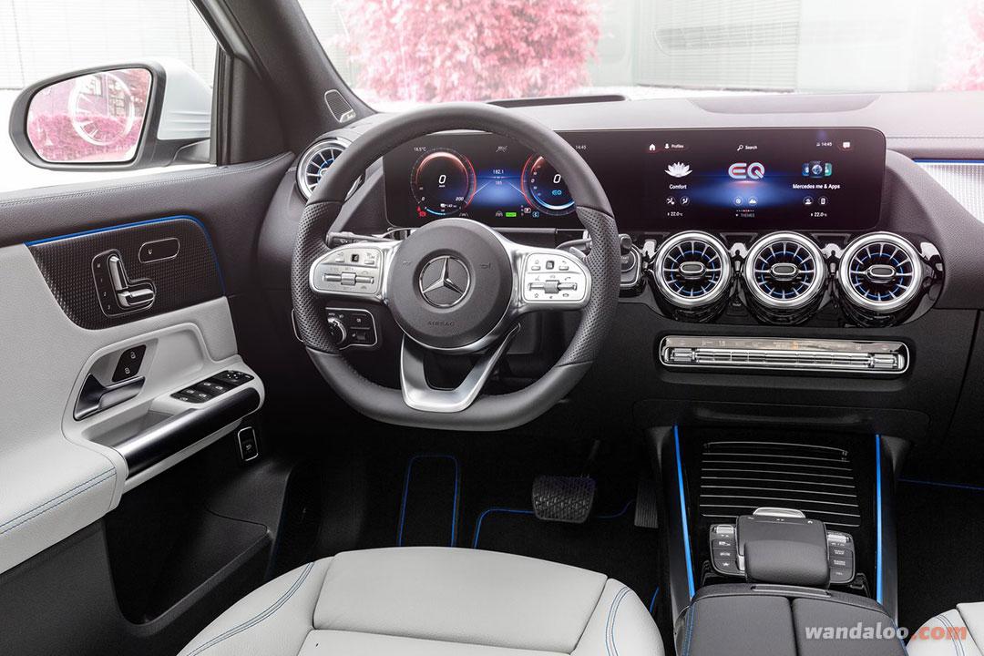 https://www.wandaloo.com/files/2021/01/MERCEDES-Benz-EQA-2022-19.jpg