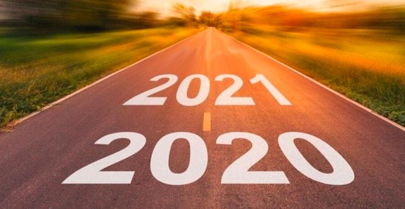 Nouveauté Maroc - Les nouveautés automobile attendues au Maroc en 2021!