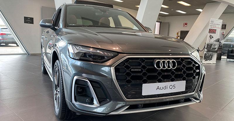 https://www.wandaloo.com/files/2021/02/AUDI-Q5-Facelift-2021-Neuve-Maroc.jpg