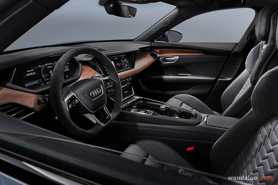 AUDI-e-tron-GT-quattro-2022-Maroc-10.jpg