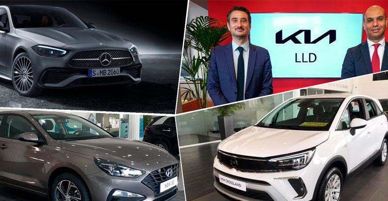 AUTO HEBDO - Actualité automobile au 26 février 2021