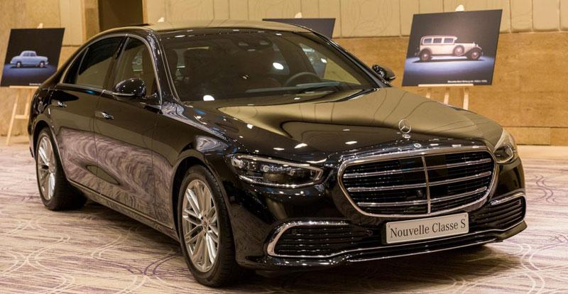 https://www.wandaloo.com/files/2021/02/Mercedes-Benz-Classe-S-2021-Neuve-Maroc.jpg