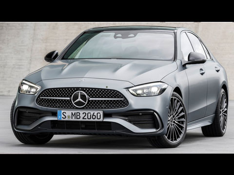 https://www.wandaloo.com/files/2021/02/Nouvelle-Mercedes-Benz-Classe-C-2022-Neuve-Maroc-video.jpg
