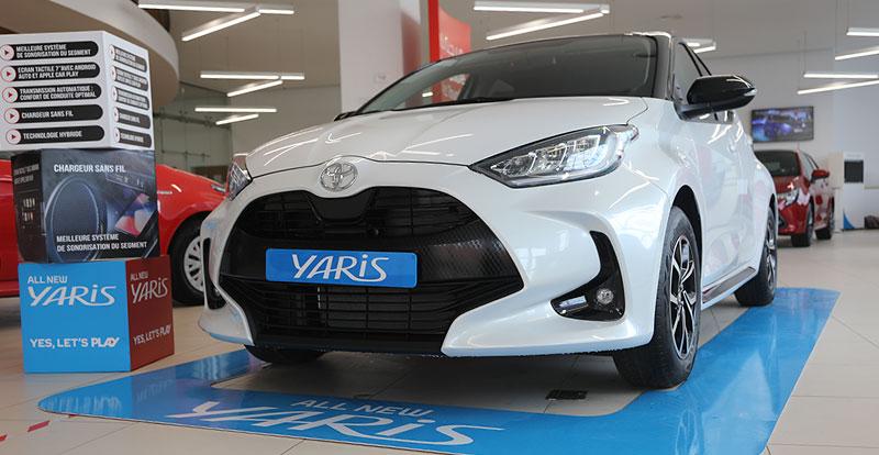 https://www.wandaloo.com/files/2021/02/Nouvelle-TOYOTA-Yaris-Hybride-2021-Neuve-Maroc.jpg