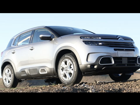 https://www.wandaloo.com/files/2021/03/CITROEN-C5-AirCross-2021-Neuve-Maroc-video.jpg