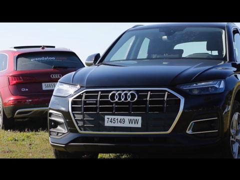 Essai-Nouveau-AUDI-Q5-Facelift-2021-Maroc-video.jpg