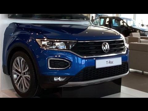 https://www.wandaloo.com/files/2021/03/VW-T-ROC-2021-Maroc-video.jpg