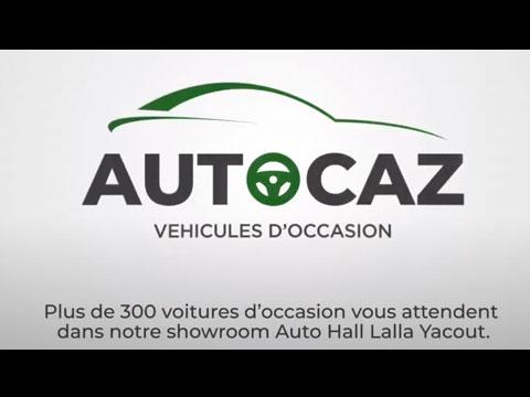 AUTOCAZ-Inauguration-megastore-AUTO-HALL-Maroc-2021-video.jpg