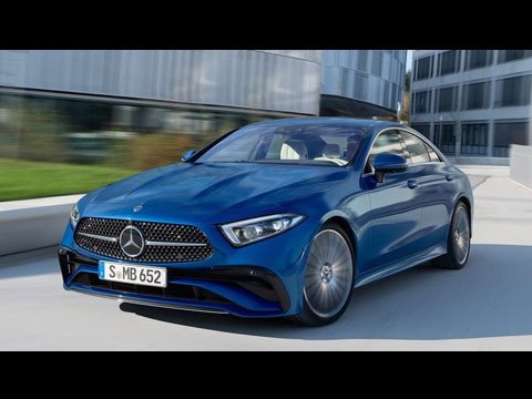 Mercedes-Benz-CLS-2021-facelift-video.jpg