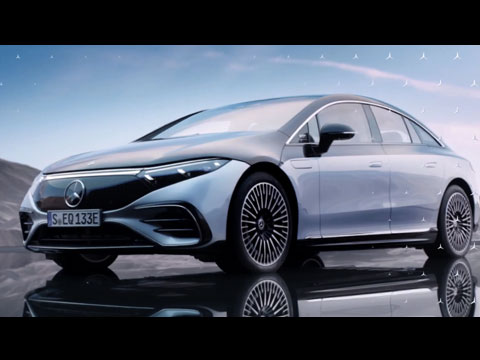 Mercedes-Benz-EQS-2022-reveal-video.jpg