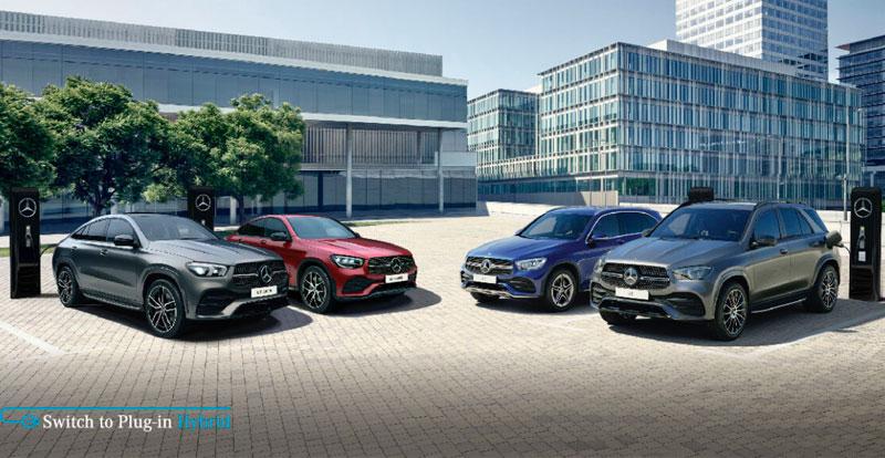 https://www.wandaloo.com/files/2021/04/Mercedes-Maroc-2021-Lancement-Gamme-Plug-in-Hybride-EQ-Power.jpg