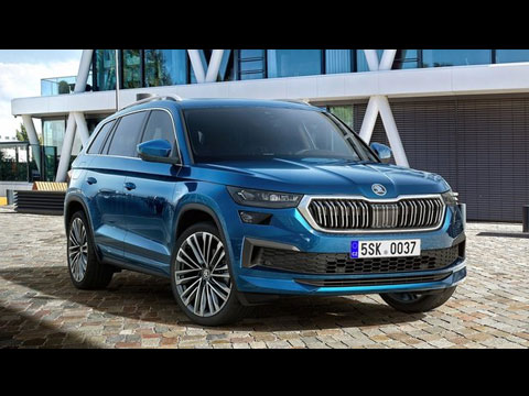 Nouveau-SKODA-Kodiaq-facelift-2021-video.jpg