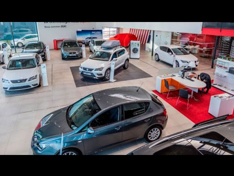 SEAT-Maroc-CAC-2021-video.jpg