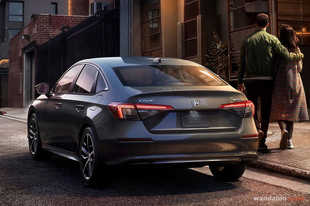 https://www.wandaloo.com/files/2021/05/HONDA-Civic-Sedan-2022-Neuve-Maroc-07.jpg