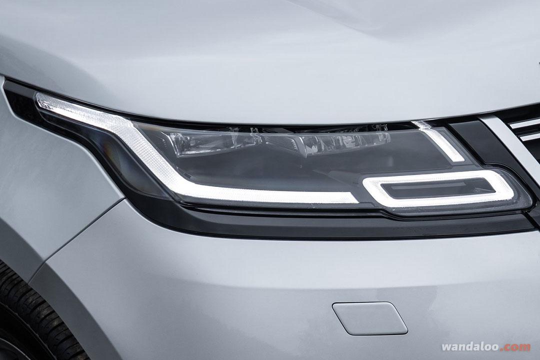 https://www.wandaloo.com/files/2021/05/Range-Rover-Velar-2021-facelift-Neuve-Maroc-01.jpg