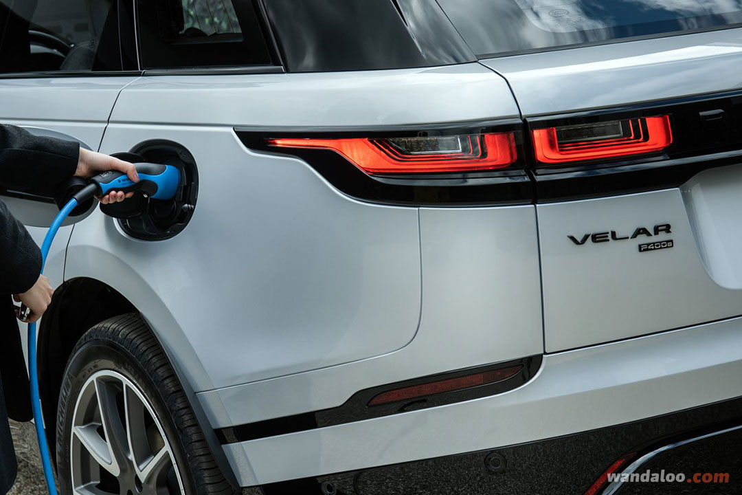 https://www.wandaloo.com/files/2021/05/Range-Rover-Velar-2021-facelift-Neuve-Maroc-02.jpg