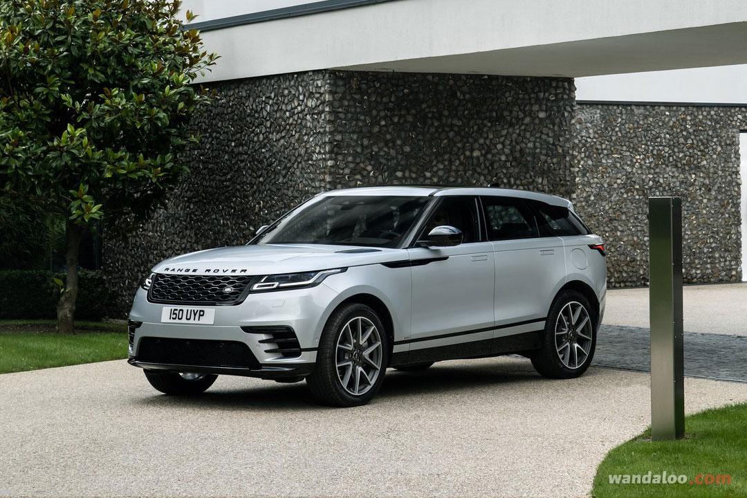 https://www.wandaloo.com/files/2021/05/Range-Rover-Velar-2021-facelift-Neuve-Maroc-03.jpg