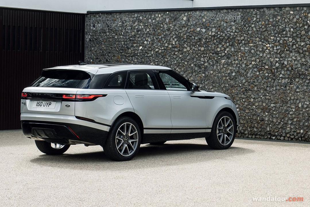 https://www.wandaloo.com/files/2021/05/Range-Rover-Velar-2021-facelift-Neuve-Maroc-05.jpg