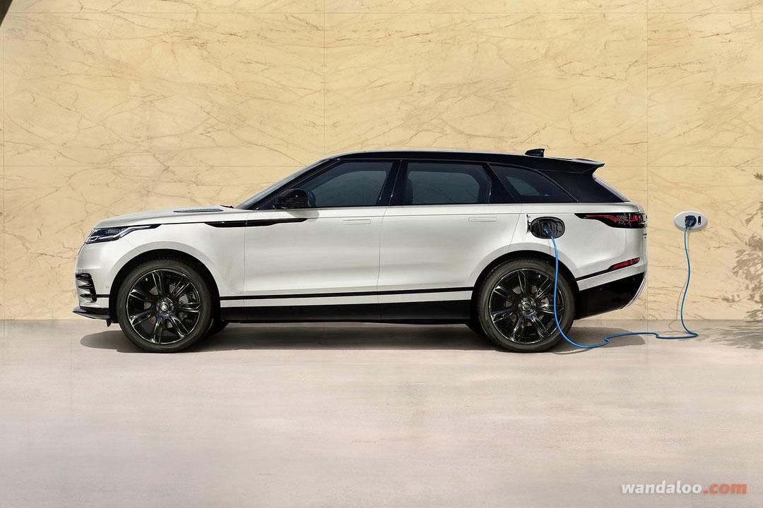 https://www.wandaloo.com/files/2021/05/Range-Rover-Velar-2021-facelift-Neuve-Maroc-06.jpg