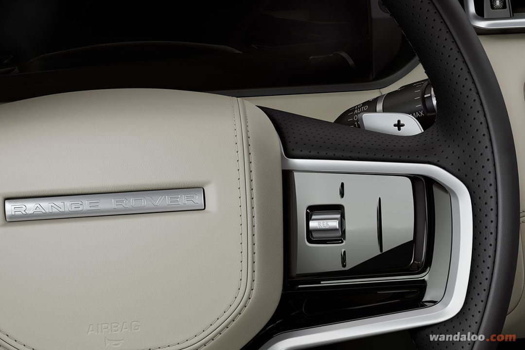 https://www.wandaloo.com/files/2021/05/Range-Rover-Velar-2021-facelift-Neuve-Maroc-08.jpg