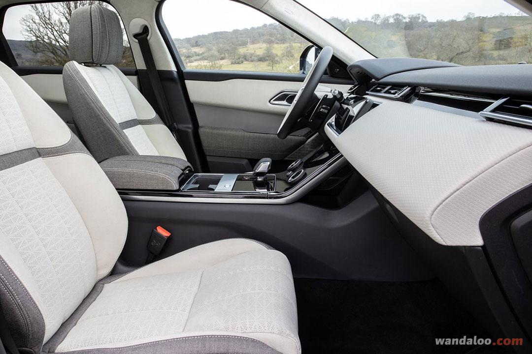 https://www.wandaloo.com/files/2021/05/Range-Rover-Velar-2021-facelift-Neuve-Maroc-09.jpg