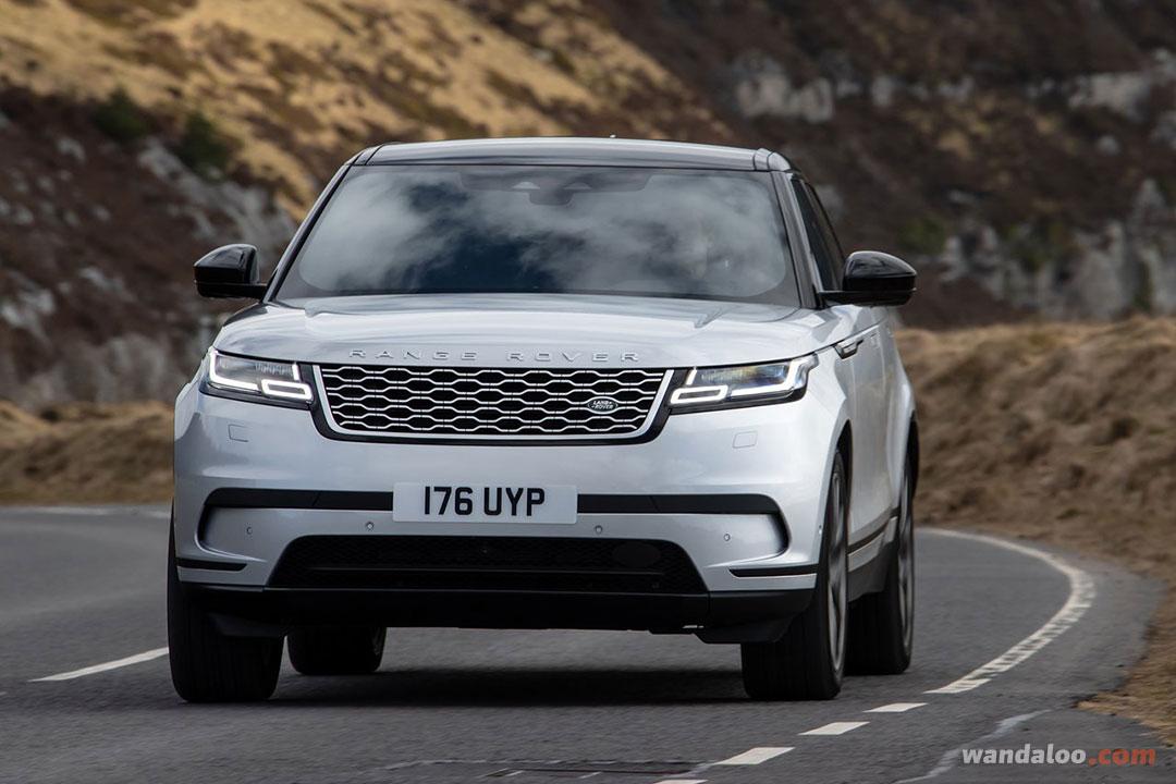 https://www.wandaloo.com/files/2021/05/Range-Rover-Velar-2021-facelift-Neuve-Maroc-10.jpg