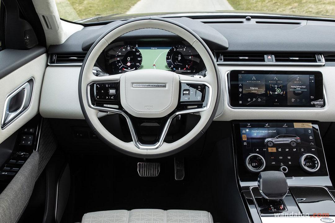 https://www.wandaloo.com/files/2021/05/Range-Rover-Velar-2021-facelift-Neuve-Maroc-11.jpg