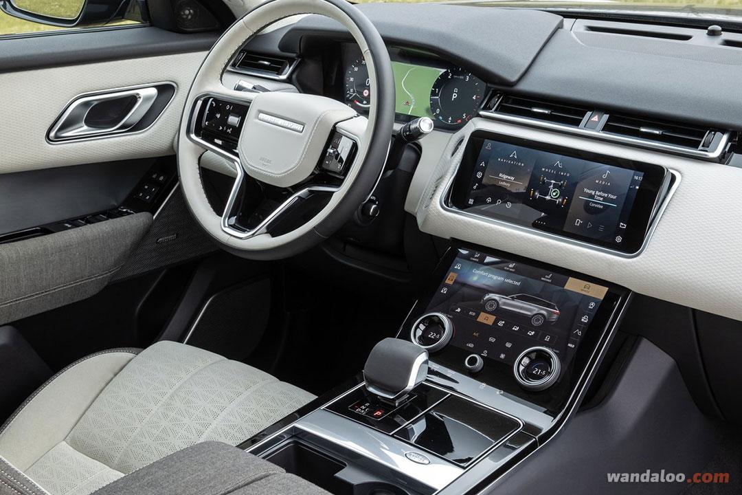 https://www.wandaloo.com/files/2021/05/Range-Rover-Velar-2021-facelift-Neuve-Maroc-12.jpg