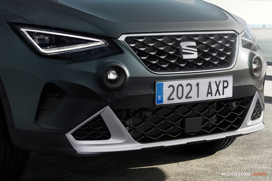 https://www.wandaloo.com/files/2021/05/SEAT-Arona-2022-facelift-Neuve-Maroc-01.jpg